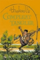 The Compleat Tangler артикул 1006a.